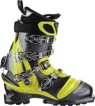 Scarpa TX Comp Telemark Boot - Men's