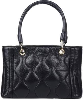 Plinio Visona PLINIO VISONA' Handbags - Item 45473869FO