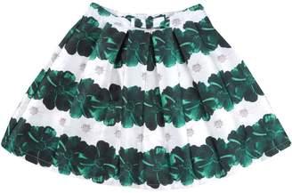 Gaialuna Skirts - Item 35337493DA