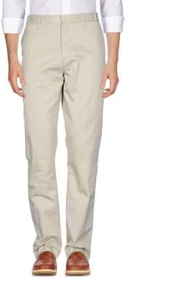 Paul Smith Casual pants