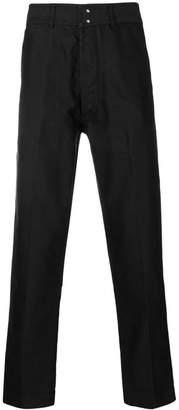 Tom Ford straight-leg trousers
