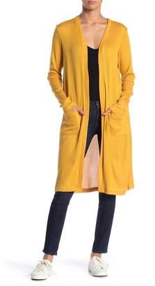 Mustard Yellow Cardigan Women Shopstyle