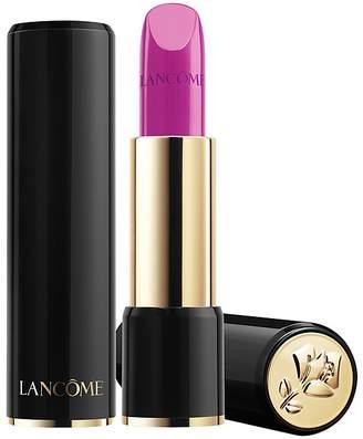 Lancôme L'Absolu Rouge Renovation Hydrating Shaping Lipcolor