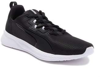 Puma Tishatsu Runner Shoe