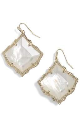 Kendra Scott Kirsten Drop Earrings