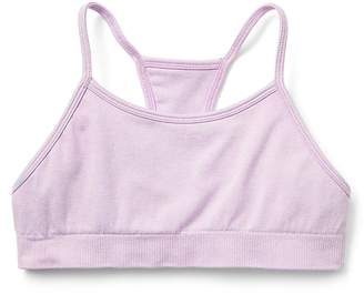 Athleta Girl Ballerina Bra