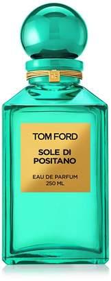 Tom Ford Sole di Positano (Eau de Parfum , 250ml)