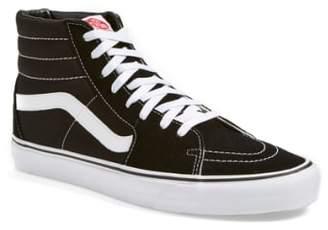 Nordstrom x Vans 'Sk8-Hi' Sneaker