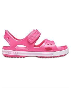 5cb5a1fad Crocs Kids - ShopStyle Australia