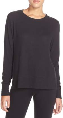 Alo 'Glimpse' Long Sleeve Top