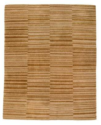 Barbara Barry Rug 10' x 8'