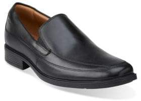 Clarks Collection By Tilden Free Slip-On Shoes