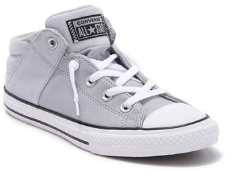 Converse Chuck Taylor(R) All-Star Axel Mid Sneaker (Toddler, Little Kid, & Big Kid)