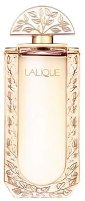 Lalique 'Lalique de Lalique' Eau de Parfum
