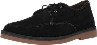 Hush Puppies Men's Vp Mercer Oxford