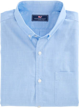 Vineyard Vines Custom Sport Shirt