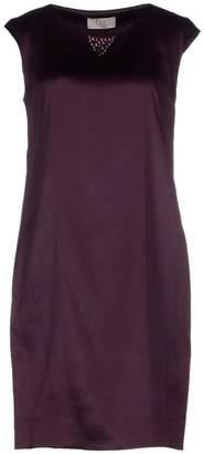 Vdp Club Short dress