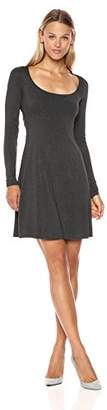 Bailey 44 Women's True Loves Kiss Dress