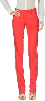 CNC Costume National Casual pants - Item 13141514CP