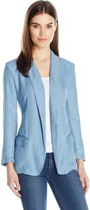Jessica Simpson Women's Jasmine Jacket