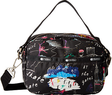 Le Sport SacLeSportsac Cafe Convertible