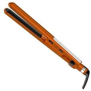 Conair Infiniti Pro One-Inch Ceramic Hair Straightener