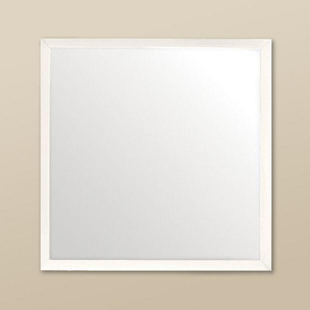 Closet Vanity Mirror