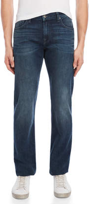 7 For All Mankind Wyatt Standard Fit Jeans