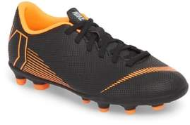 Nike Vapor XII Club Multi Ground Soccer Shoe