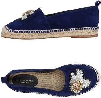 Anya Hindmarch Espadrilles - Item 11409749RT