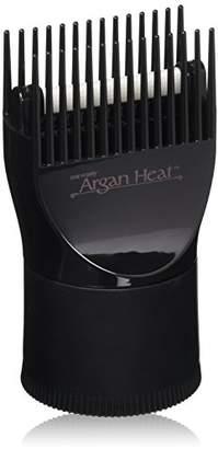 One 'N Only Argan Heat Straightening Pic