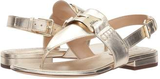 Lauren Ralph Lauren Dayna Women's Shoes