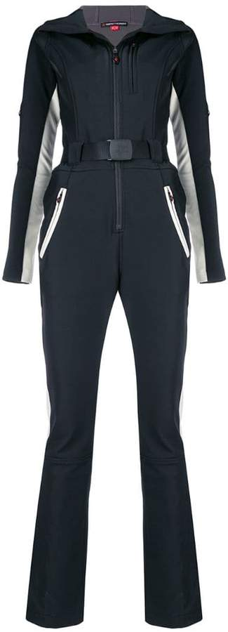 Perfect Moment GT Ski jumpsuit