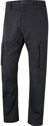 Nike SB Flex FTM Cargo Pant - Men's