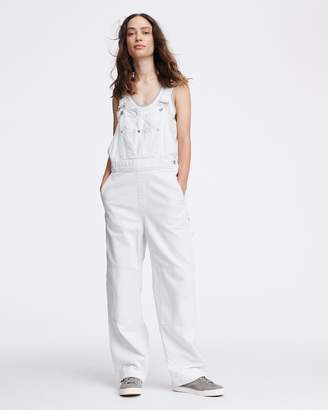 Rag & Bone Workwear overall