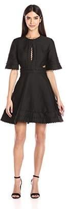 Keepsake The Label Women's All in Love Mini Dress