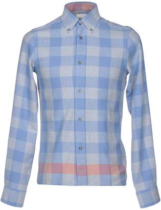 Ben Sherman GINGHAM SHIRT FACTORY by Shirts - Item 38753495UP
