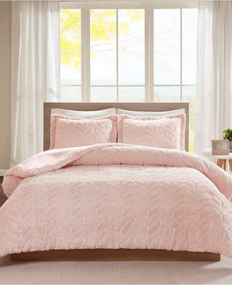Intelligent Design Laila 2-Pc. Twin Comforter Set Bedding