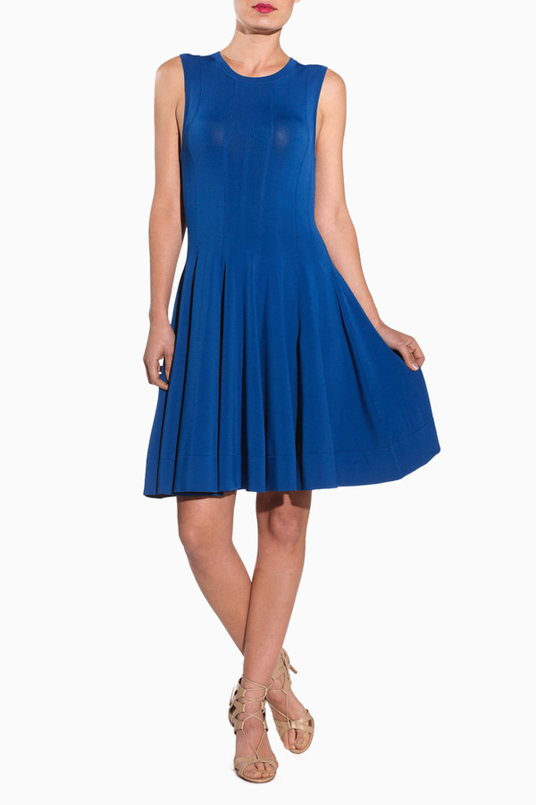 A.L.C. Peterson Dress