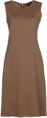 Brooksfield Knee-length dresses