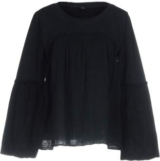 European Culture Sweatshirts