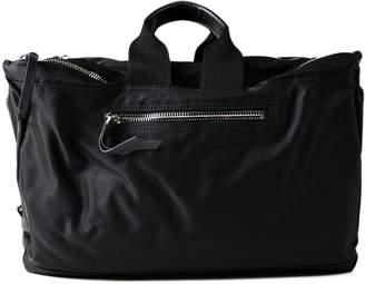 Givenchy Hybrid Holdall