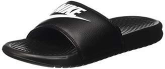 Nike Benassi Jdi Slide, Men's Beach & Pool Flip Flops,(51.5 EU)