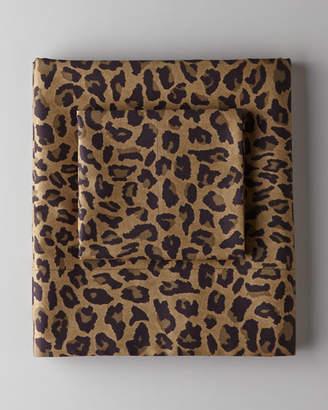 Home Treasures King Kenya 300 Thread Count Pillowcase