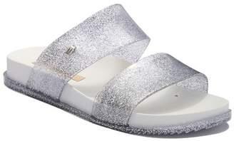 Melissa Cosmic Slip-On Sandal