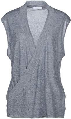 Paolo Pecora Sweaters - Item 39919989PM