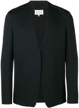 Maison Margiela minimal blazer