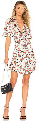 A.L.C. (エーエルシー) - RUTHIE ドレス