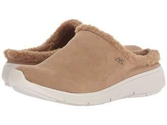 Anne Klein Teaser Mule Women's Shoes