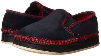 Foamtreads Nipper Boys Shoes